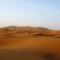 Marokkó 2010 - 2 066