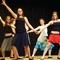 táncgála15