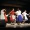 táncgála2