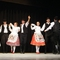 táncgála8