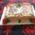 eni tortai