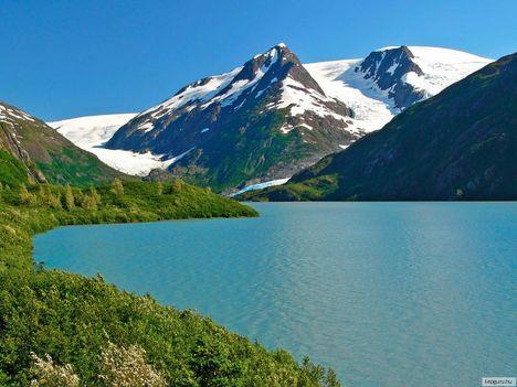 Denali_Nemzeti_Park,_Alaszka