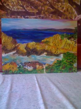 festményeim 11