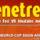 Focivb_menetrend_723788_94823_t