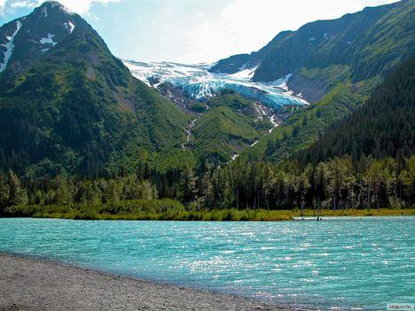 Turnagain_fjord,_Alaszka