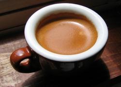 espresso-kave