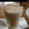 kép kávéscsésze