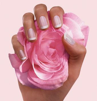 Rózsaolaj, rózsavíz