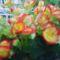 Ablakom  virágai 3