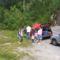 Előttünk az ismeretlen Transzfogarasi út