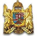 Magyar Apostoli Királyi Címer