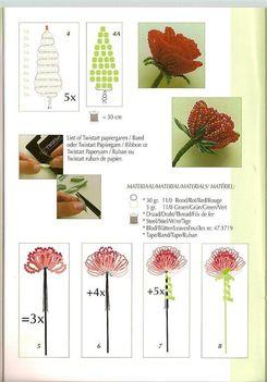 rózsa 2 (csészelevelek)