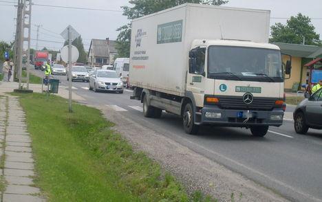 TORLÓDÁS, ÉS A CUHAI-BAKONYÉR GÖNYŰNÉL 2010.05.19-TŐL 23
