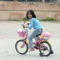girl_on_bike