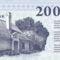 Liszt Ferenc szülőháza Doborján/ ma Ausztria /
