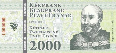 Pejacsevich László