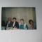 2002. 40 éves találkozó