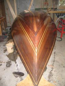 fa csónakok 9