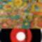 1977-es kiadású pepita kislemez