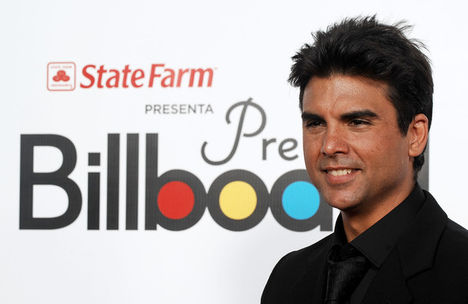 2009+Billboard+Latin+Music+Awards+Arrivals+WgFtkyfS9dLl
