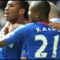 chelseaportsmouth_10