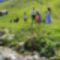 Falusi üdülés Ausztriában 26