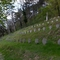 Hősi_temető