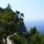 Konavle - Konavoska stijene