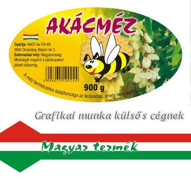 méz cimke másolata