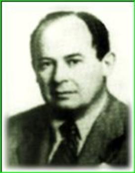 Neumann János - számítógép