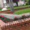 utcák, kertek...virágok 6