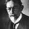 Zsigmondy Richard - biokémiai kutatásokban használt ultraszűrő