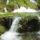 Krka_nemzeti_park-018_731305_21900_t