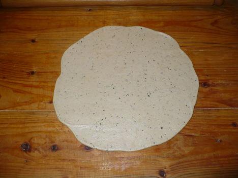 Pizzakifli 6