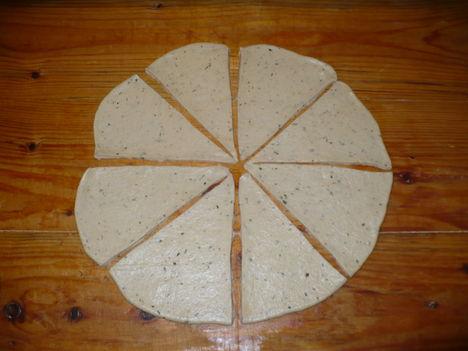 Pizzakifli 7