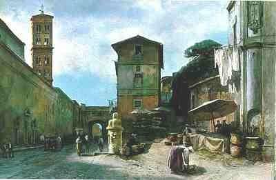 roesler_f_via_dei_Penitenzieri