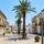Szicília(táj stb)