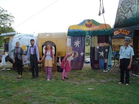Circo Soluna 1