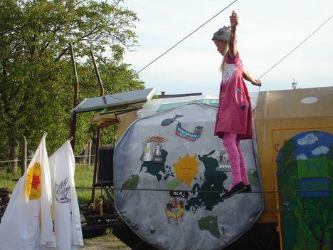Circo Soluna 26