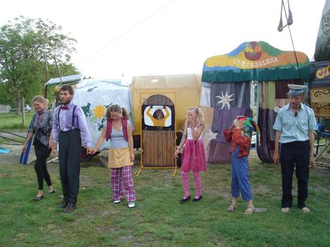 Circo Soluna 39