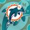 NFL háttérképek 05. - Miami Dolphins