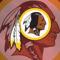 NFL háttérképek 06. - Washington Redskins