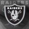 NFL háttérképek 07. - Oakland Raiders