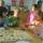 2009.12.18.Karácsonyi készülődés az óvodában