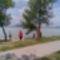 Balaton 4.