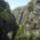 Kanyoning a Cetinán