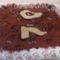 Tiramisú torta, anyósom KATI néni születésnapjára készült