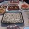 tortaasztal