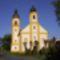 A templom 2006