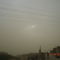 homok-vihar 2